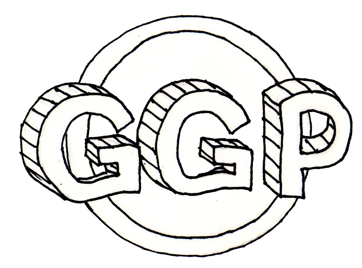 Gender Generations Project